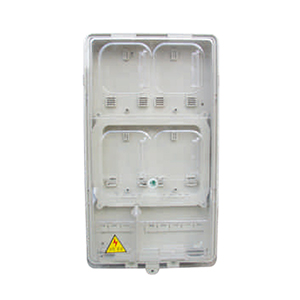 电能计量箱系列