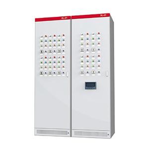 XL-21低壓動力配電柜