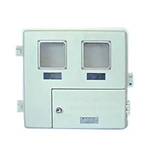 玻璃鋼電表箱