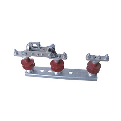 HJDW3-0.5型低压隔离开关